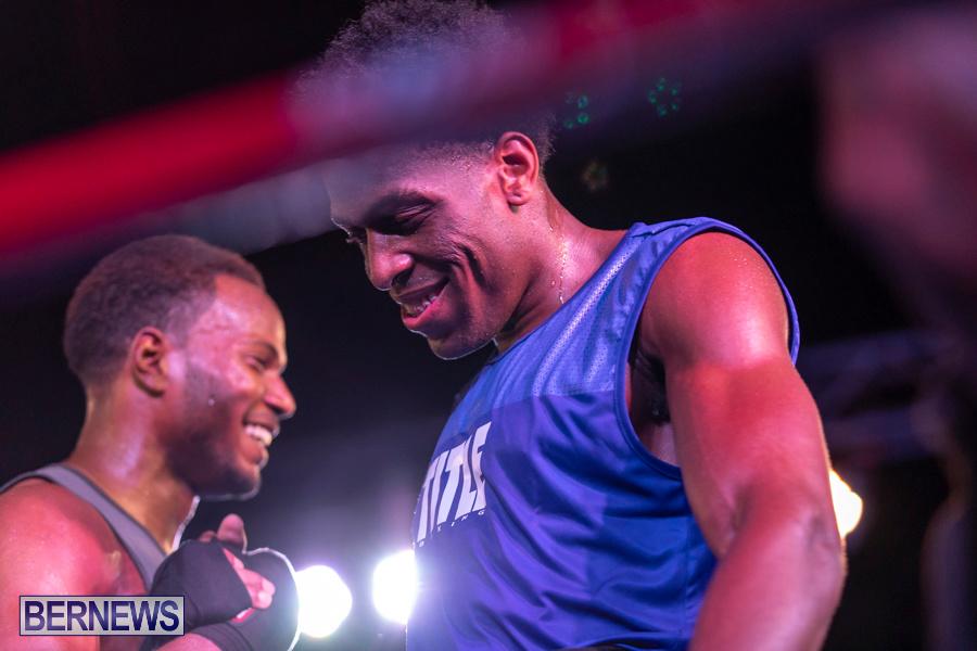 Epic-Entertainment-Fight-Night-Bermuda-June-29-2019-8374