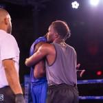 Epic Entertainment Fight Night Bermuda, June 29 2019-8376