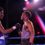 Epic Entertainment Fight Night Bermuda, June 29 2019-8378