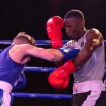 Epic Entertainment Fight Night Bermuda, June 29 2019-8390