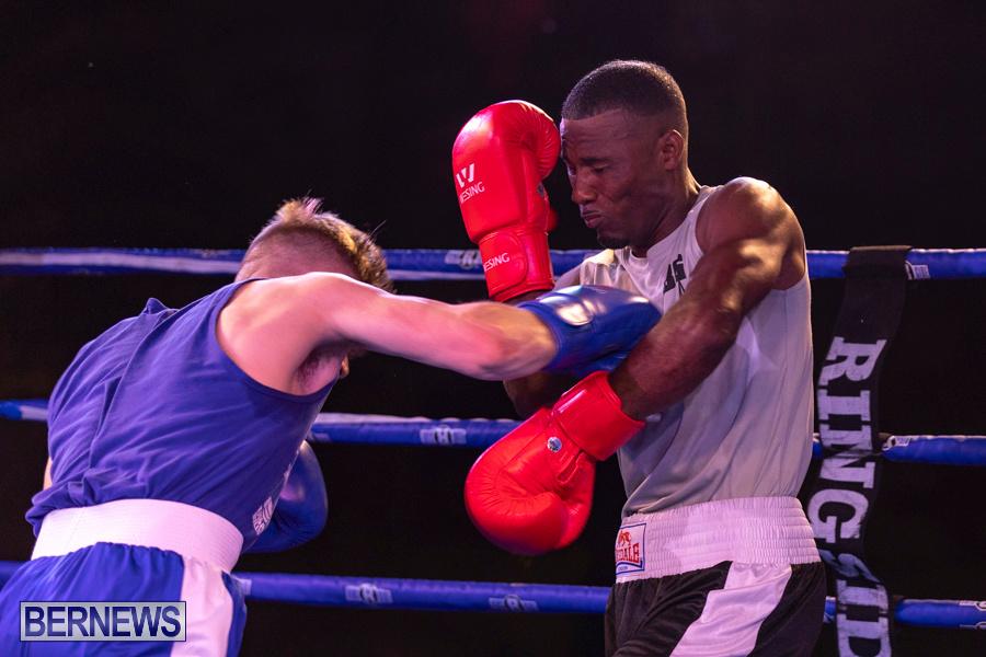 Epic-Entertainment-Fight-Night-Bermuda-June-29-2019-8390