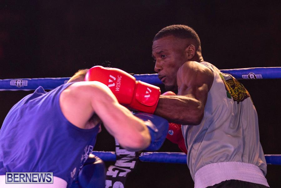 Epic-Entertainment-Fight-Night-Bermuda-June-29-2019-8392