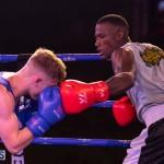 Epic Entertainment Fight Night Bermuda, June 29 2019-8394
