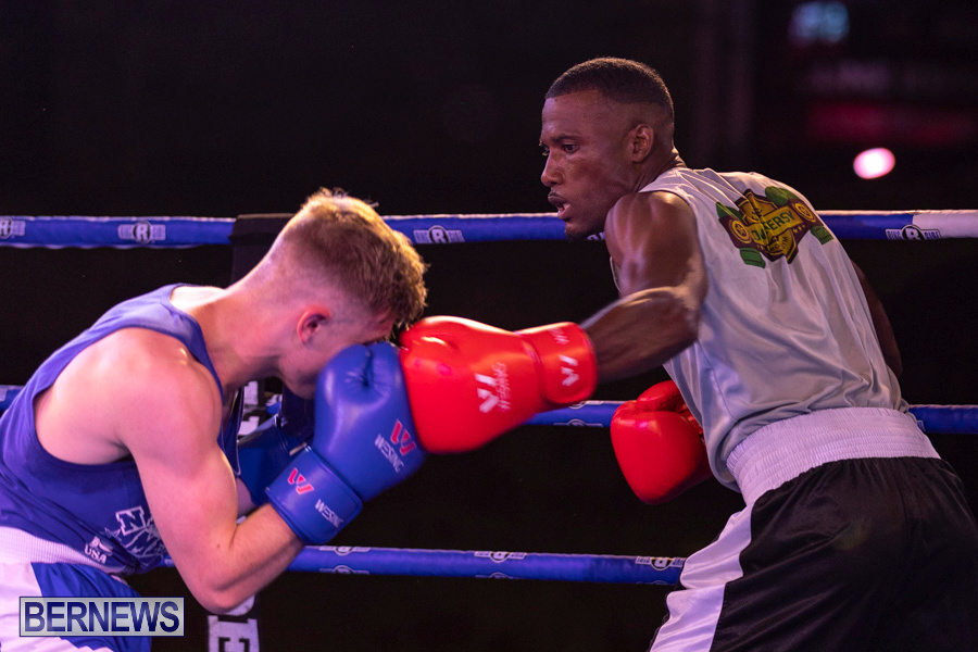 Epic-Entertainment-Fight-Night-Bermuda-June-29-2019-8394