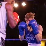 Epic Entertainment Fight Night Bermuda, June 29 2019-8405