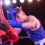 Epic Entertainment Fight Night Bermuda, June 29 2019-8406