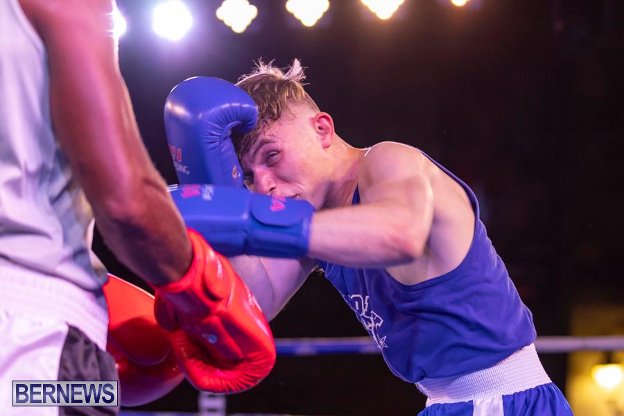 Epic-Entertainment-Fight-Night-Bermuda-June-29-2019-8406