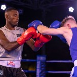 Epic Entertainment Fight Night Bermuda, June 29 2019-8413