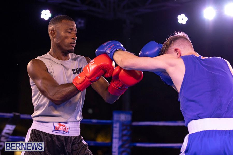 Epic-Entertainment-Fight-Night-Bermuda-June-29-2019-8413