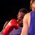Epic Entertainment Fight Night Bermuda, June 29 2019-8414