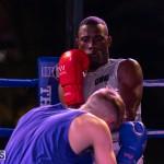 Epic Entertainment Fight Night Bermuda, June 29 2019-8419