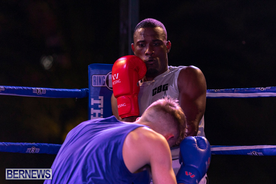 Epic-Entertainment-Fight-Night-Bermuda-June-29-2019-8419