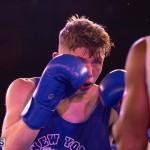 Epic Entertainment Fight Night Bermuda, June 29 2019-8431