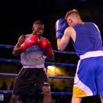 Epic Entertainment Fight Night Bermuda, June 29 2019-8480