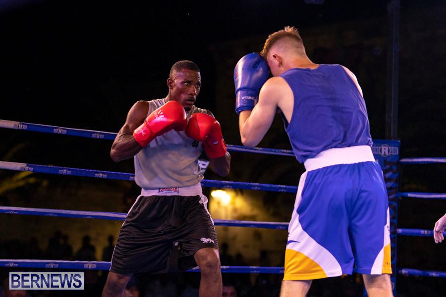 Epic-Entertainment-Fight-Night-Bermuda-June-29-2019-8480