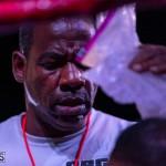 Epic Entertainment Fight Night Bermuda, June 29 2019-8495