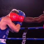 Epic Entertainment Fight Night Bermuda, June 29 2019-8516