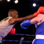 Epic Entertainment Fight Night Bermuda, June 29 2019-8521