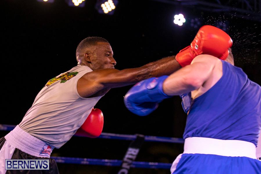 Epic-Entertainment-Fight-Night-Bermuda-June-29-2019-8521