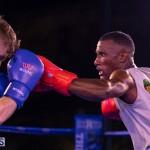 Epic Entertainment Fight Night Bermuda, June 29 2019-8524