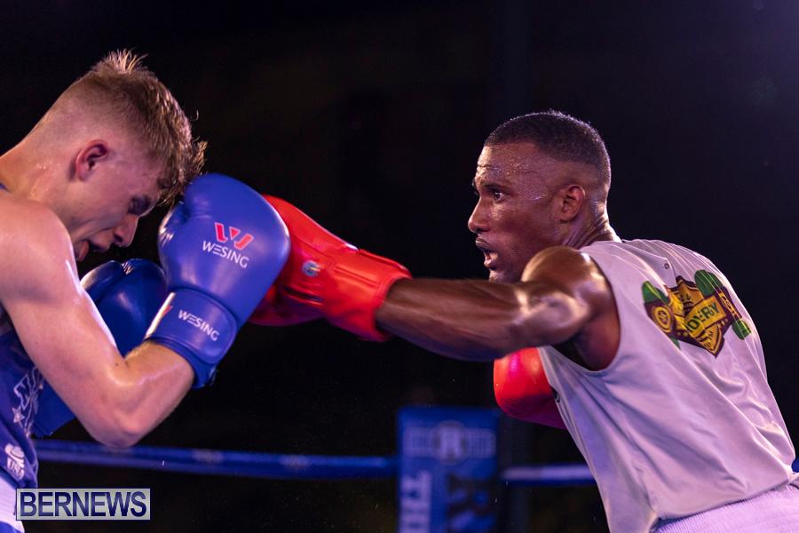 Epic-Entertainment-Fight-Night-Bermuda-June-29-2019-8524