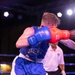 Epic Entertainment Fight Night Bermuda, June 29 2019-8551