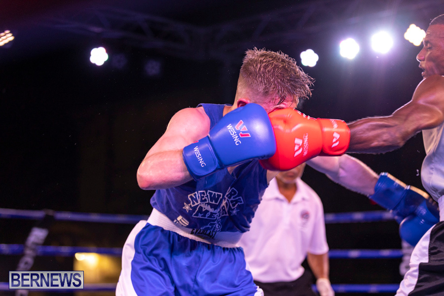 Epic-Entertainment-Fight-Night-Bermuda-June-29-2019-8551