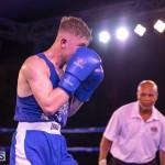 Epic Entertainment Fight Night Bermuda, June 29 2019-8555