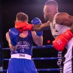 Epic Entertainment Fight Night Bermuda, June 29 2019-8601