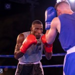 Epic Entertainment Fight Night Bermuda, June 29 2019-8612