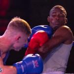 Epic Entertainment Fight Night Bermuda, June 29 2019-8640