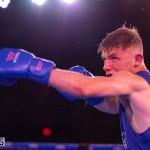 Epic Entertainment Fight Night Bermuda, June 29 2019-8656