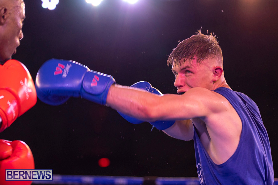 Epic-Entertainment-Fight-Night-Bermuda-June-29-2019-8656