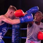 Epic Entertainment Fight Night Bermuda, June 29 2019-8671