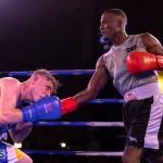 Epic Entertainment Fight Night Bermuda, June 29 2019-8687