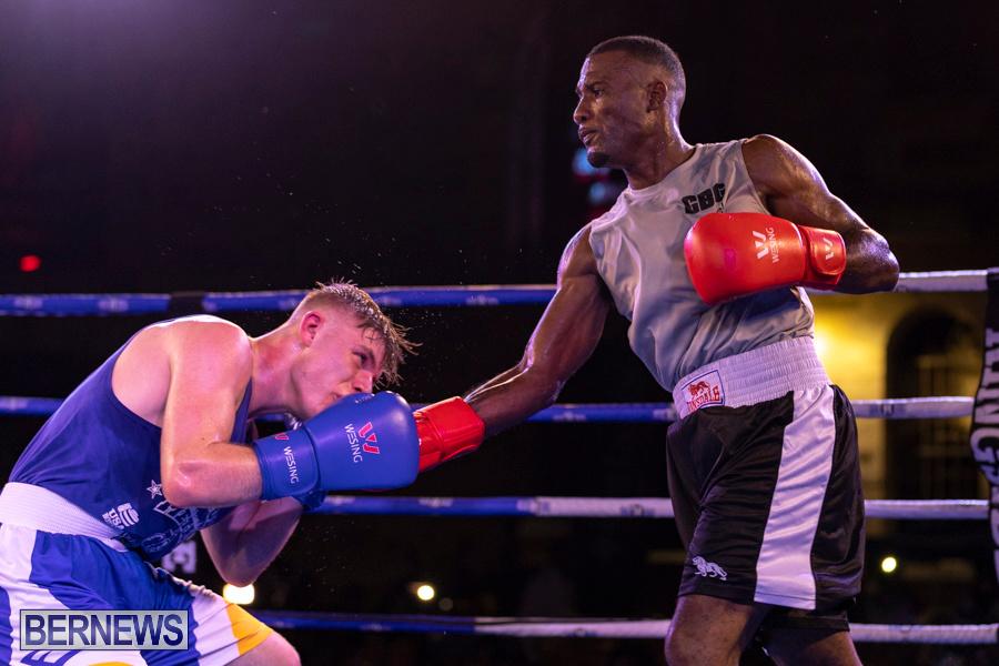 Epic-Entertainment-Fight-Night-Bermuda-June-29-2019-8687