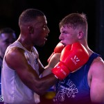 Epic Entertainment Fight Night Bermuda, June 29 2019-8698