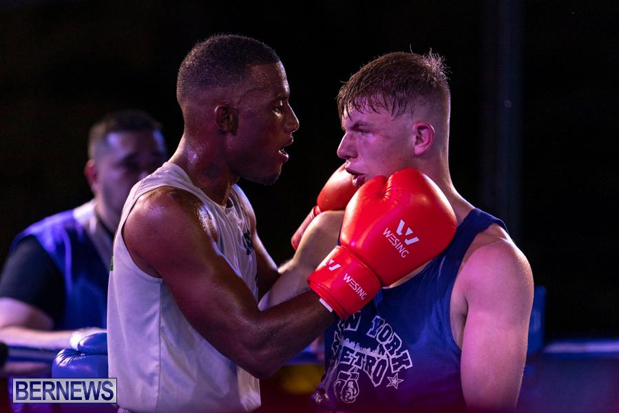 Epic-Entertainment-Fight-Night-Bermuda-June-29-2019-8698