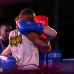 Epic Entertainment Fight Night Bermuda, June 29 2019-8700