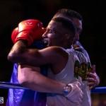 Epic Entertainment Fight Night Bermuda, June 29 2019-8708