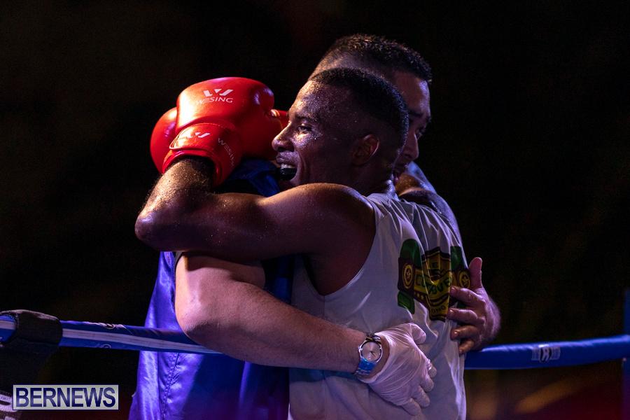 Epic-Entertainment-Fight-Night-Bermuda-June-29-2019-8708