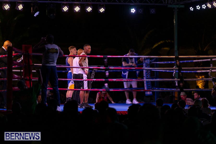 Epic-Entertainment-Fight-Night-Bermuda-June-29-2019-8711