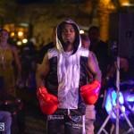 Epic Entertainment Fight Night Bermuda, June 29 2019-8716