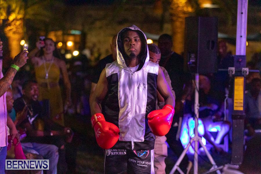 Epic-Entertainment-Fight-Night-Bermuda-June-29-2019-8716