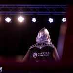 Epic Entertainment Fight Night Bermuda, June 29 2019-8720
