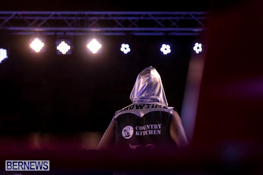 Epic-Entertainment-Fight-Night-Bermuda-June-29-2019-8720