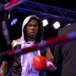 Epic Entertainment Fight Night Bermuda, June 29 2019-8722