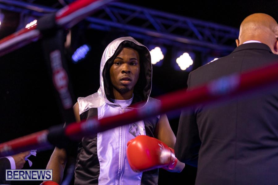 Epic-Entertainment-Fight-Night-Bermuda-June-29-2019-8722