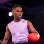 Epic Entertainment Fight Night Bermuda, June 29 2019-8726