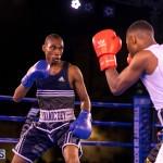 Epic Entertainment Fight Night Bermuda, June 29 2019-8739